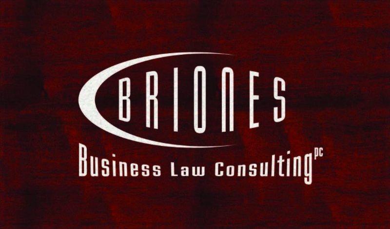 Small Business Seminar: LLC Basics in New Mexico