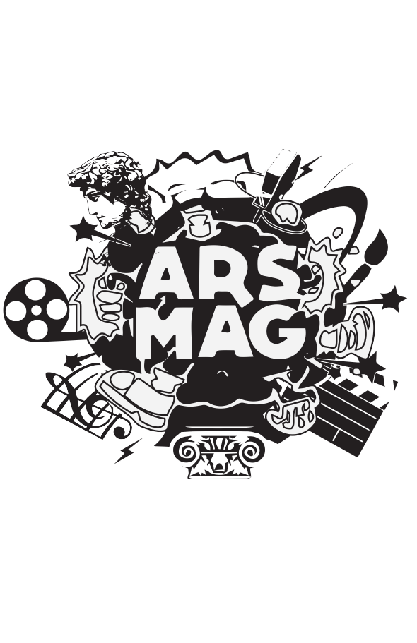 Ars Media Arts Group