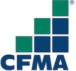CFMA Northwest Ohio