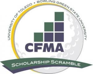 25th Annual CFMA Scholarship Scramble