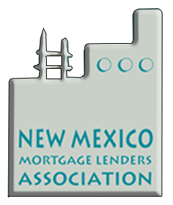 New Mexico Mortgage Lenders Association