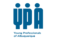 Young Professionals of Albuquerque