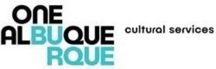 ABQtodo - City of Albuquerque Cultural Services