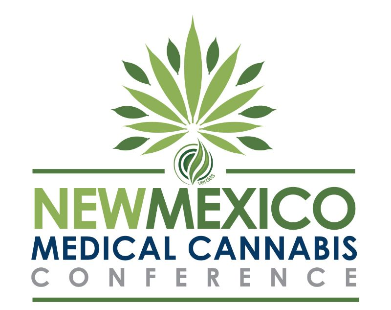 NM Medical Cannabis Conference