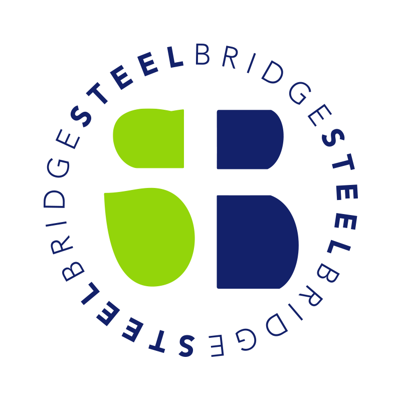 Steelbridge Ministries