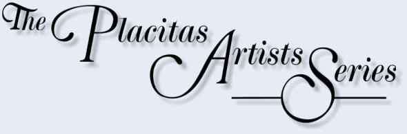 Placitas Artists Series