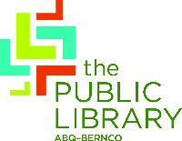 The Public Library Albuquerque Bernalillo County