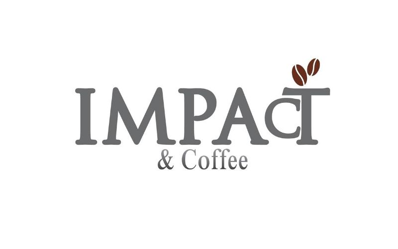 Impact and Coffee