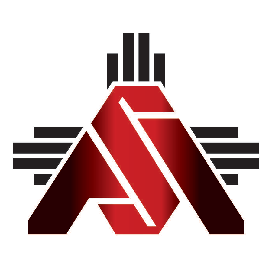American Subcontractors Association of New Mexico