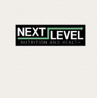 Next Level Nutrition and Health