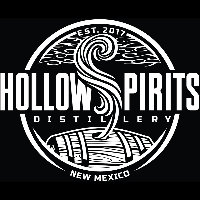 Hollow Spirits Distillery