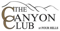 The Canyon Club at Four Hills