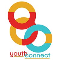 City of Albuquerque Youth Connect