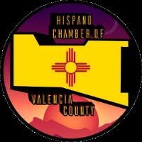 Valencia County Hispano Chamber