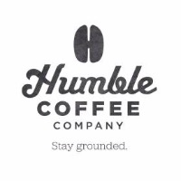 Humble Coffee Co