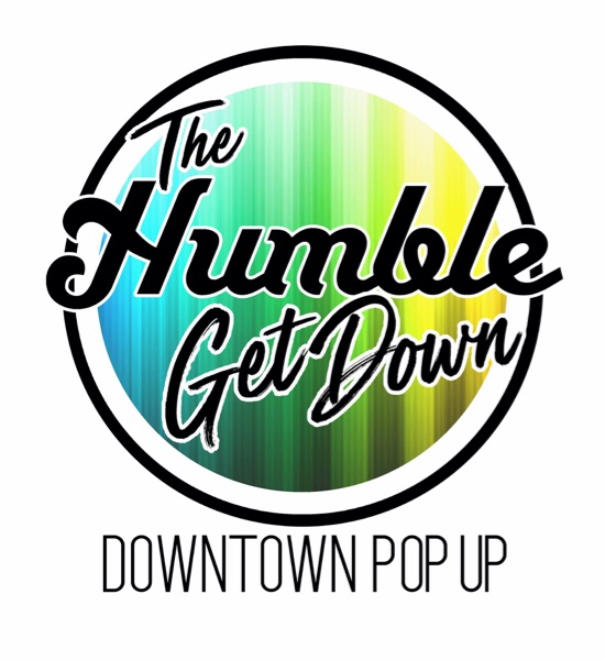 Humble Get Down