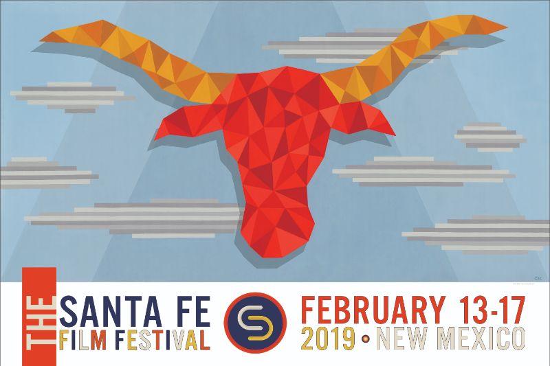 Santa Fe Film Festival 2019