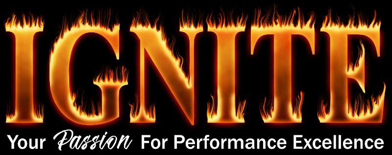 2019 QUALITY NEW MEXICO LEARNING SUMMIT:  Ignite your Passion for Performance Excellence