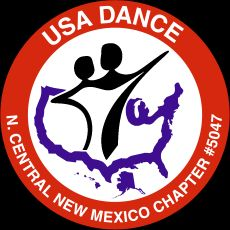 Social Ballroom and Latin Dance