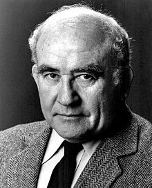 Live Event: One-On-One Conversation with Ed Asner