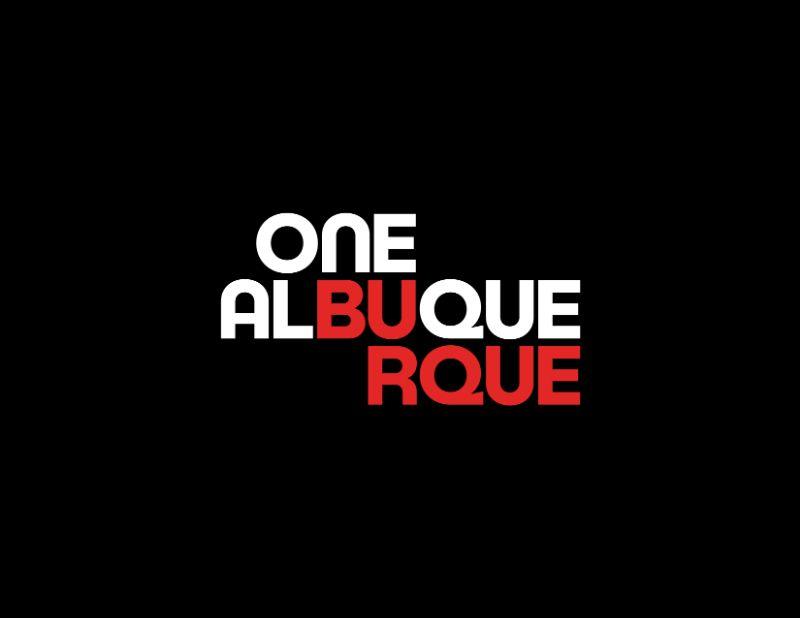 One Albuquerque Ambassadors Kick-Off