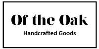 Of the Oak