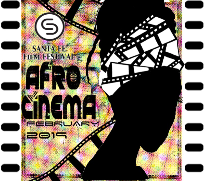 Afro Cinema