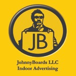 Johnnyboards, llc