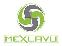 MexLavu