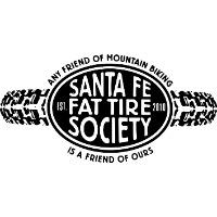 Santa Fe Fat Tire Society