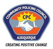 Community Policing Council
