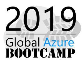 Global Azure Bootcamp 2019 @ RSI