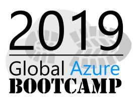 Global Azure Bootcamp 2019 @ RSI