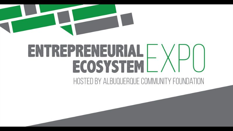 Entrepreneurial Ecosystem Expo (E3) | Round IV