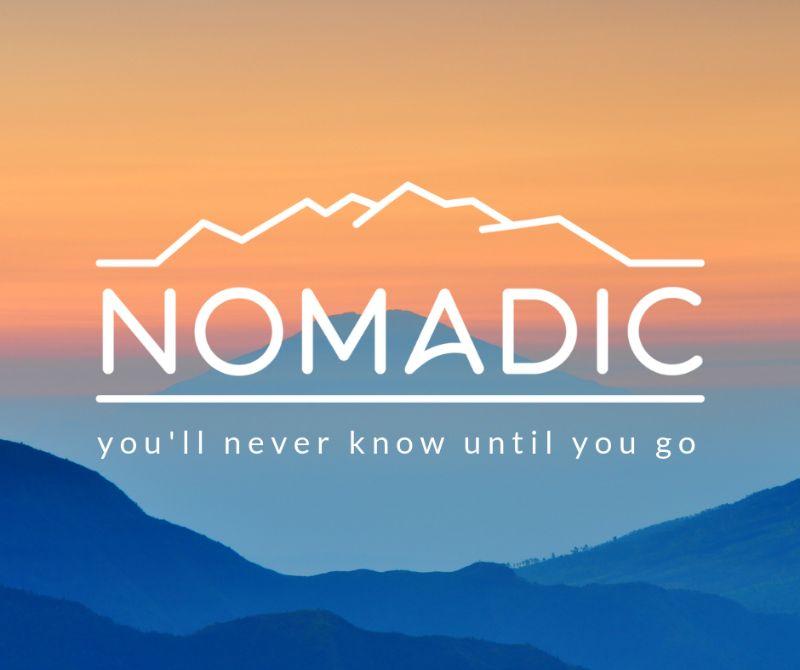 NOMADIC Yoga Festival 2019