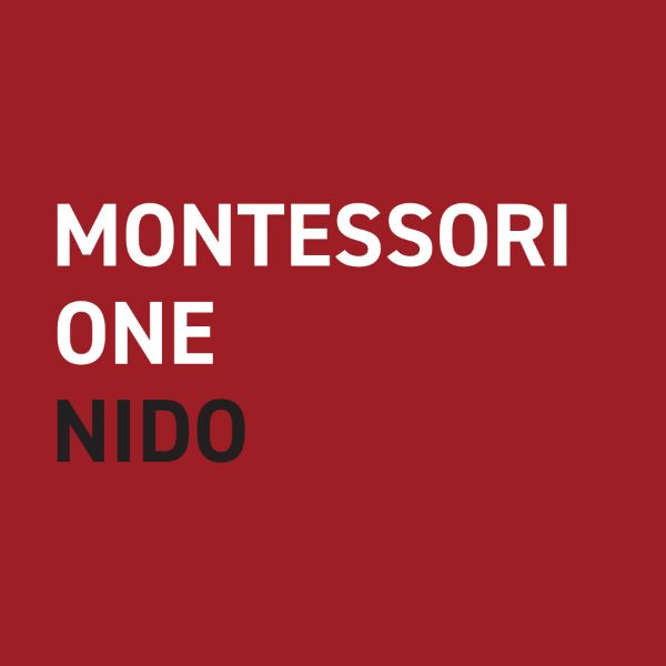 Montessori ONE Nido: City Ribbon Cutting Ceremony