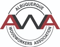 Albuquerque Woodworker Association