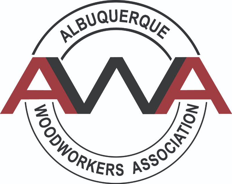 Albuquerque Woodworkers Association Monthly Meeting