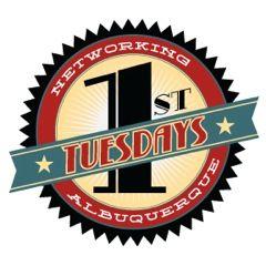 1st Tuesdays July