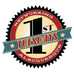 1st Tuesdays September