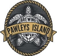 Pawleys Island Brewing Company