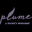 Plume: a writer's companion