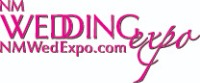 NM Wedding Expos