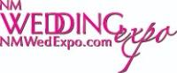 NM Wedding Expos