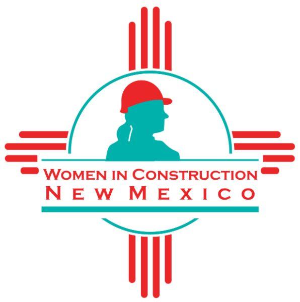 WICNM Membership 2020