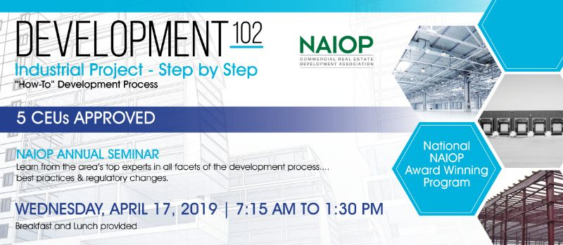 Development 102: Approved for 5 CEU Credits