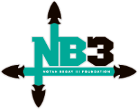 Notah Begay III (NB3) Foundation