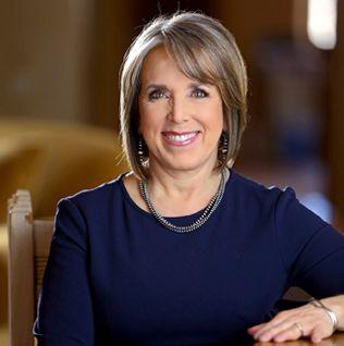 Post-Legislative Reception with Governor Michelle Lujan-Grisham