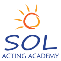 Sol Acting Academy