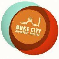 Duke City Repertory Theatre